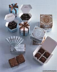 Diy Favors by Handmade Chocolate Wedding Favors