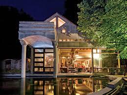 Vermont cheap travel images Bedroom cabins in vermont romantic cabin getaways log resort for jpg