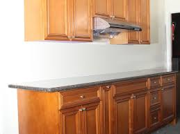 100 kitchen cabinets manufacturers association about