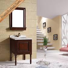 Slim Bathroom Cabinet 28 Slim Bathroom Vanity Duo Slim 1000 Vanity Bathroom