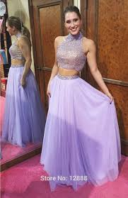 2 piece prom dresses 2 piece prom gown two piece prom dresses prom