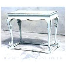 30 inch tall side table wide side table high mirrored 30 tall inch monikakrl info