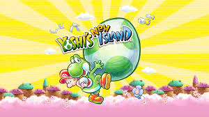 yoshi s new island for nintendo 3ds official site team up in 2 player mode