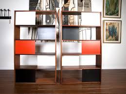 fresh bookcase room divider ikea 16886