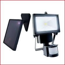 solar motion detector flood lights solar motion detector flood lights inviting lighting led motion