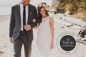 top wedding registry top wedding blogs 50 wedding blogs you need to follow in 2018