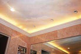 cloud ceilings u0026 walls molding and painting experts