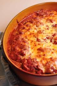 cuisine simple 67 balls in tomato sauce simple no fuss everyday recipes