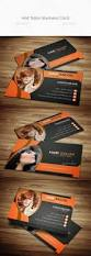 13 best business cards images on pinterest business card design