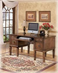 cross island desk w storage ashley furniture computer desk best 25 winnipeg ideas on pinterest