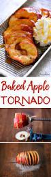 147 best images about cookbook desserts on pinterest mint