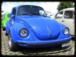 old volkswagen beetle modified vw beetle 1303