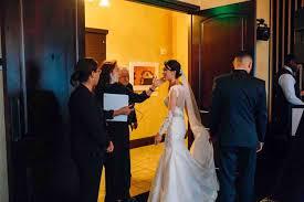 wedding planning 101 get to vangie s events of distinction wedding planning 101