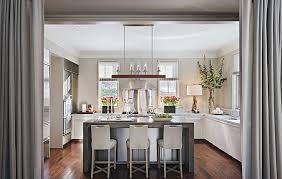 Interior Designed Kitchens Well Designed Kitchens Home Bunch Interior Design Ideas