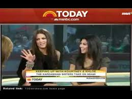belly bandit reviews today msnbc kourtney and the belly bandit
