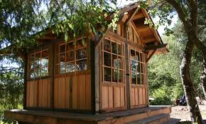 molecule tiny homes in santa cruz california the shelter blog