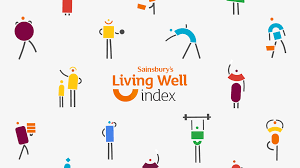 The Living Well Index Why We U0027re Doing This U2013 Sainsbury U0027s