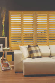 103 best stunning shutters images on pinterest window shutters