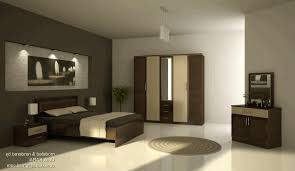 white bedroom ideas brown white bedroom ideas plain white ceiling grey tufted bed