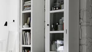 remmington heavy duty bookcase white uncategorized great images of bookcases remmington heavy duty
