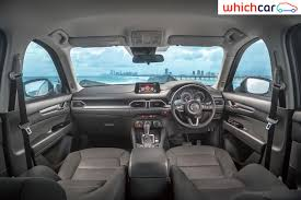 mazda interior cx5 2017 mazda cx 5 review live prices and updates whichcar