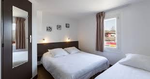 chambre hote blois et environs hôtel 2 étoiles à blois avec balladins