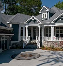 stunning sherwin williams exterior paint reviews ideas interior