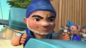 watch gnomeo juliet trailer hulu