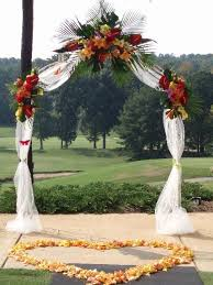 wedding arches decorating ideas 49 lovely stock of decorated wedding arches wedding concept