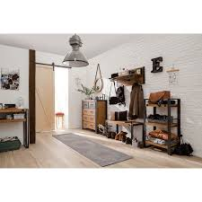 Esszimmerst Le Dunkelblau Kissen Pirou Blau Braun Eva Padberg Collection Home24