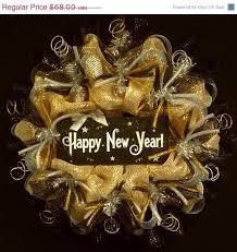 New Year S Day Decorations Ideas by Best 25 New Years Sales Ideas On Pinterest New Year 2014 New