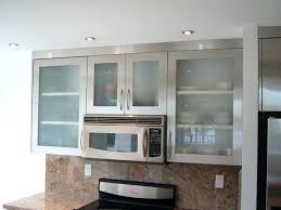 Kitchen Cabinet Door Handles Uk Cabinet Door Knobs Home Depot Cabinet Door Kitchen Cabinet Door