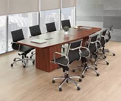 Office Furniture Boardroom Tables Ward Office Furniture Boardroom Tables