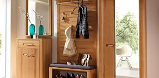 coat tree ikea creative and unusual coat rack design ideas to