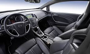 vauxhall insignia interior opel corsa opc opel insignia opc confirmed for australia