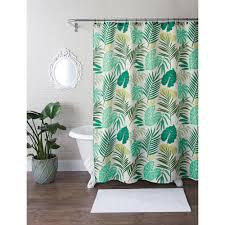 Ikea Bathroom Rugs Luxury Bathroom Throw Rugs 32 Photos Home Improvement