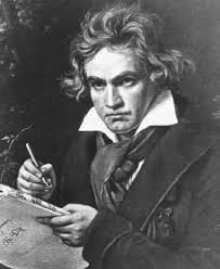 biography of beethoven ludwig van beethoven biography life children death history