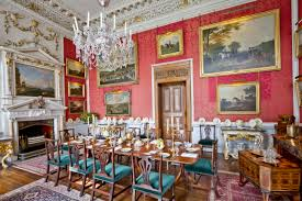 Famous English Interior Designers Free Images Table Architecture Mansion House Restaurant