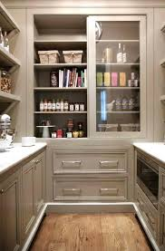 kitchen walk in pantry ideas pantry cabinet ideas kitchen small walk in pantry kitchen with