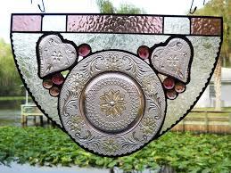 lin glore artfulfolk stained glass satsuma fl