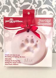 petgiftbox subscription box review 50 coupon december