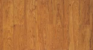 How To Clean Pergo Wood Laminate Floors Kingston Cherry Pergo Xp Laminate Flooring Pergo Flooring
