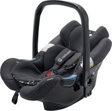 siege auto nouveau né concord siege auto de securite air safe 0 nouveau né bébé