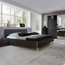 100 schlafzimmer barock schwerer webteppich muster barock