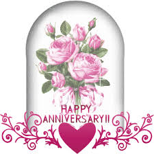 wedding wishes gif anniversary glitters images