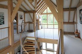 staircase handrails balustrades and banisters