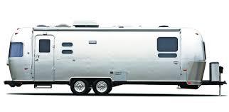 airstream international signature 23fb travel trailer for sale at