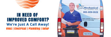 Always Comfortable Heating And Air Conditioning A C Service Reading Pa U0026 West Chester Pa Hvac Maintenance