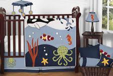 Octopus Comforter Set Octopus Comforter Ebay
