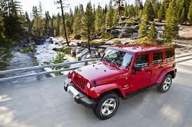 jeep polar edition 2014 jeep wrangler unlimited conceptcarz com